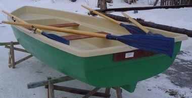 лодка тортилла 3 цена